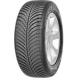 Goodyear Vector 4Seasons G2 215/60 R17 96H