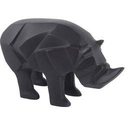 Lambert Dekofigur Rhino