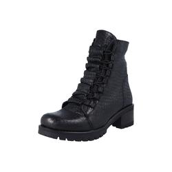 BABOOS 4010 465 Stiefel 38 EU