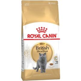 Royal Canin Adult British Shorthair 4 kg