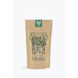 84 Coffee Silent Snake 250g