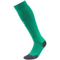 Puma Herren LIGA Socken LIGA, Pepper Green/White, 35-38 (Herstellergröße: 2)