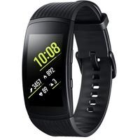 Samsung Gear Fit 2 Pro schwarz S