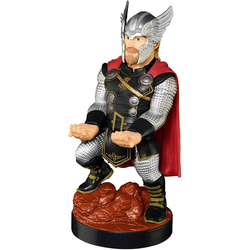 Spielfigur Cable Guy Thor, (1-tlg)