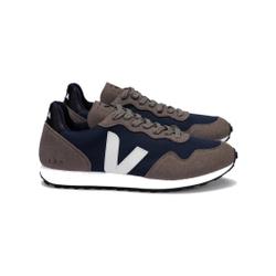 Veja - Sdu Rec Alveomesh Na - Sneakers - Größe: 36