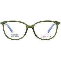 Esprit ET17590 547