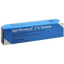 Epi-Pevaryl Creme