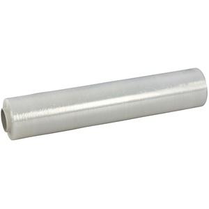 Stretchfolie Handwickelfolie 500mm, 17my, 200meter Länge, transparent