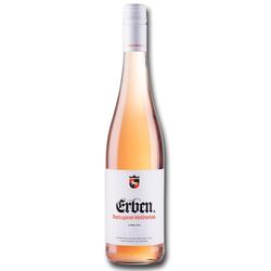 Langguth Erben Weißherbst Qualitätswein Vollmundig und Süffig 750ml