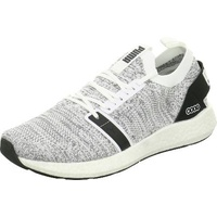 Puma NRGY Neko Engineer Knit M puma white/puma black 43