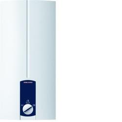Stiebel Eltron Durchlauferhitzer DHB 27 ST