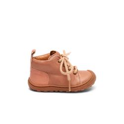 Bisgaard Bisgaard Gerle Lace Sneaker rosa 25