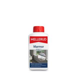 MELLERUD Marmor Politur, Reinigt, Pflegt und Schützt, 500 ml - Flasche