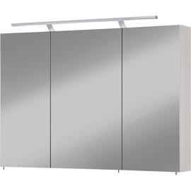 Schildmeyer Torino 100 cm weiß