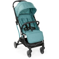 chicco Trolley Me emerald