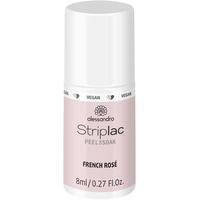 Alessandro Striplacl Peel or Soak 486 french rosa 8 ml