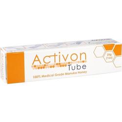 ACTIVON Tube medizinischer Honig 25 g
