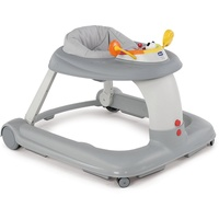 Chicco Activity-Center 123