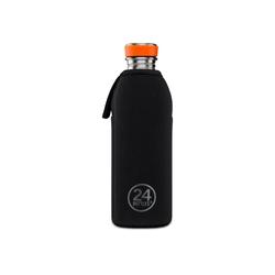 24 Bottles Trinkflasche Accessories, Neopren