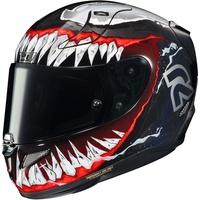 HJC Helmets RPHA 11 Venom II MC1