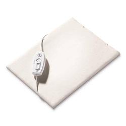 Sanitas SHK 18 Heizkissen 100W Weiß