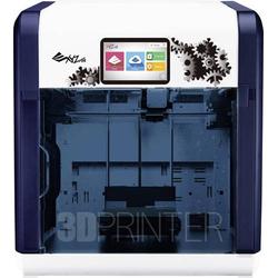 XYZprinting da Vinci 1.1 Plus 3D Drucker (generalüberholt) (gut)