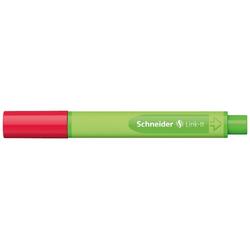 Schneider Fineliner