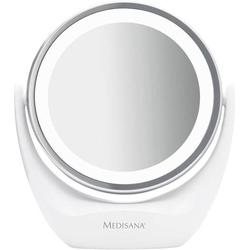 Medisana CM 835 Kosmetikspiegel