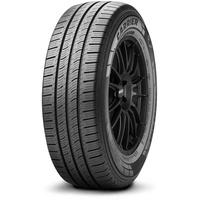 Pirelli Carrier ALL Season 215/65 R15 104/102T