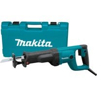 Makita JR3050T Set