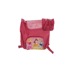 HTI-Living Kinderrucksack Kinderrucksack Princess