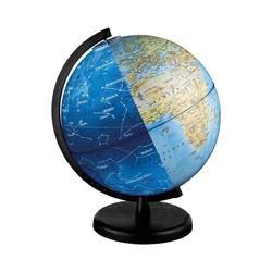 Kosmos Globus Tag & Nacht Globus