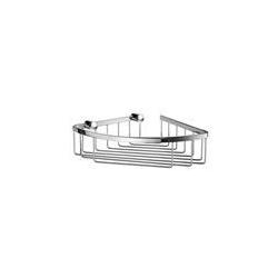 Duschkorb (BHT 160x60x160 cm) Smedbo