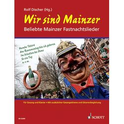 Wir sind Mainzer