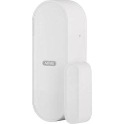 ABUS Z-Wave Tür-, Fensterkontakt