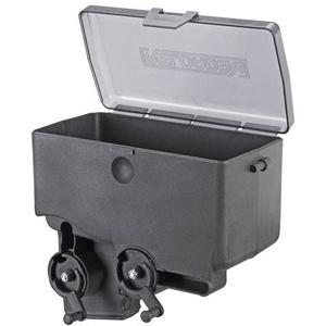 Tippmann Magazin Speedloader - Mag Filler