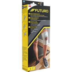 FUTURO Kniebandage M 1 St
