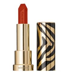 SISLEY - Le Phyto Rouge - Lippenstift - 40 Rouge Monaco