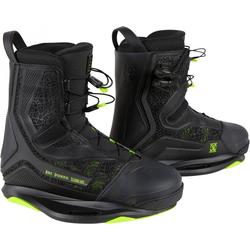 RONIX RXT Boots 2021 smoke/volt - 41