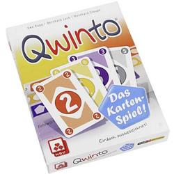 NSV Qwinto Kartenspiel 4045