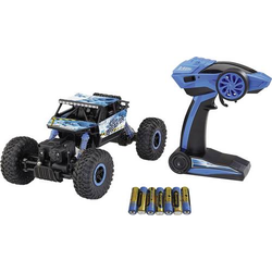 Revell Control Adventskalender RC Crawler 2020 Adventskalender