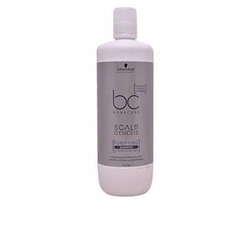 BC SCALP GENESIS purifying shampoo 1000 ml