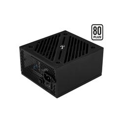 Aerocool Cylon 600W PC-Netzteil