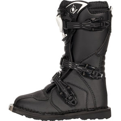 O'Neal Rider Youth Boots 33