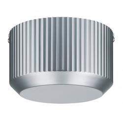 Ringkerntrafo Paulmann Licht GmbH