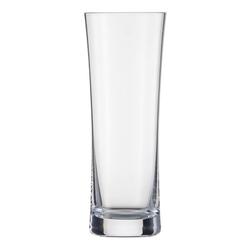 SCHOTT-ZWIESEL Bierglas Beer Basic Kölsch 6er Set