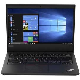 Lenovo ThinkPad E490 (20N8000YGE)