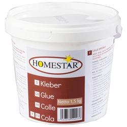 Homestar Montagekleber SX 20, (1-tlg), Eimer 1,5 kg