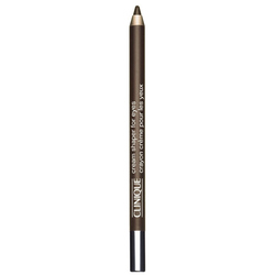 Clinique Nr. 01 - Black Diamond Kajalstift 1.2 g Damen