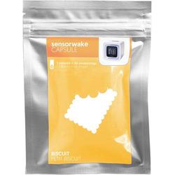 Sensorwake Duftkapsel Biscuit